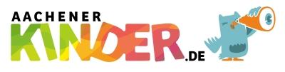 aachenerkinder_Logo_rgb_4001