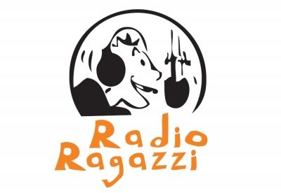 Logo von Radio Ragazzi