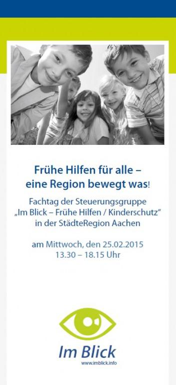 Fachtag-ImBlick-Flyer