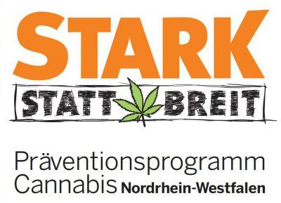 logo_stark_statt_breit