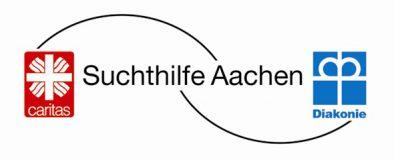 logo-suchthilfe